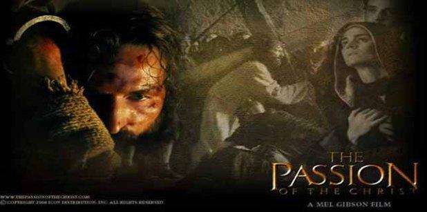 la-pasion-de-cristo-portada-2a