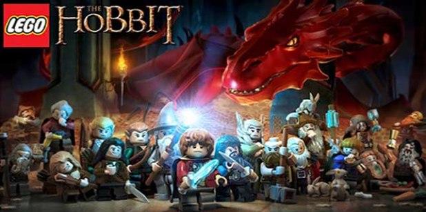 lego-hobbit-portada