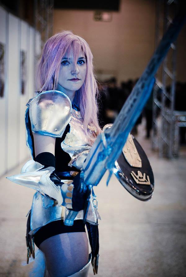 cosplay-lightning-14