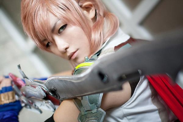 cosplay-lightning-30