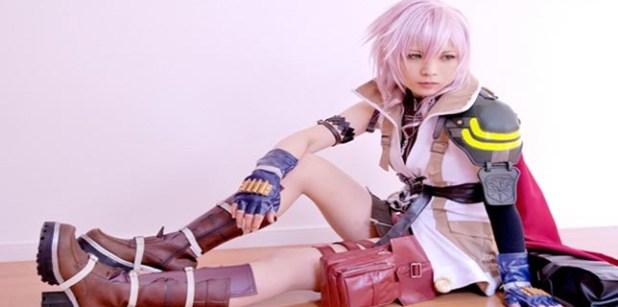 cosplay-lightning-portada2