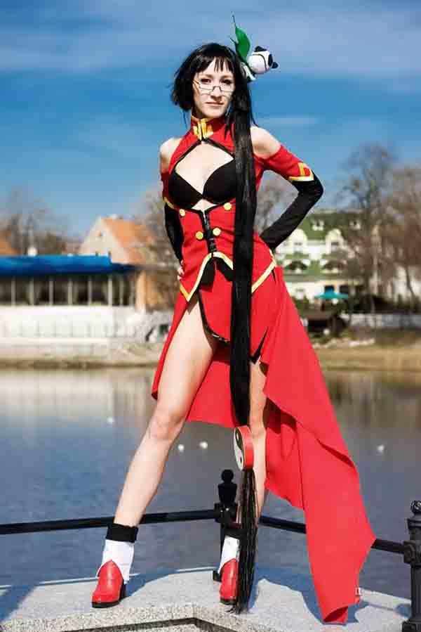 cosplay-litchi-faye-ling-18