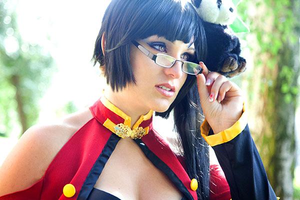 cosplay-litchi-faye-ling-27