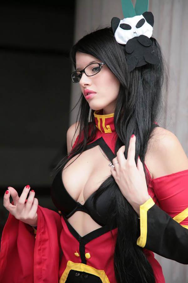 cosplay-litchi-faye-ling-32