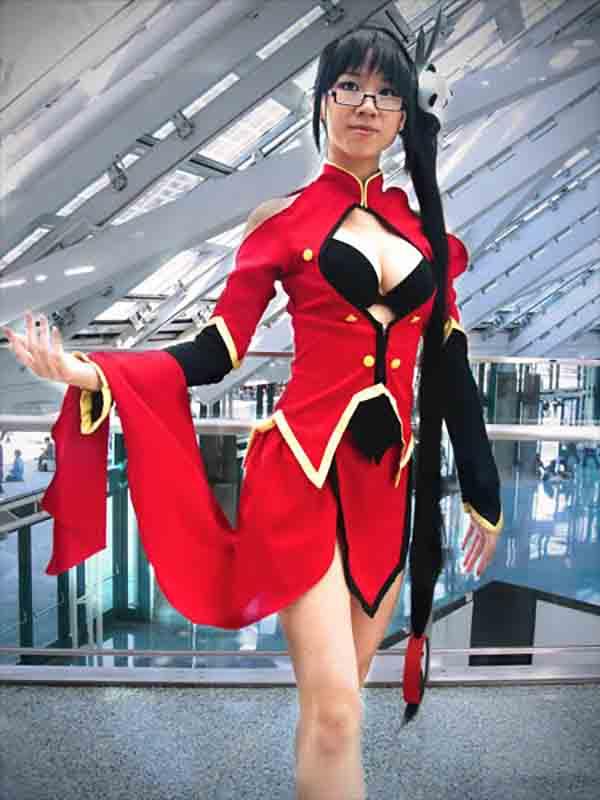 cosplay-litchi-faye-ling-35