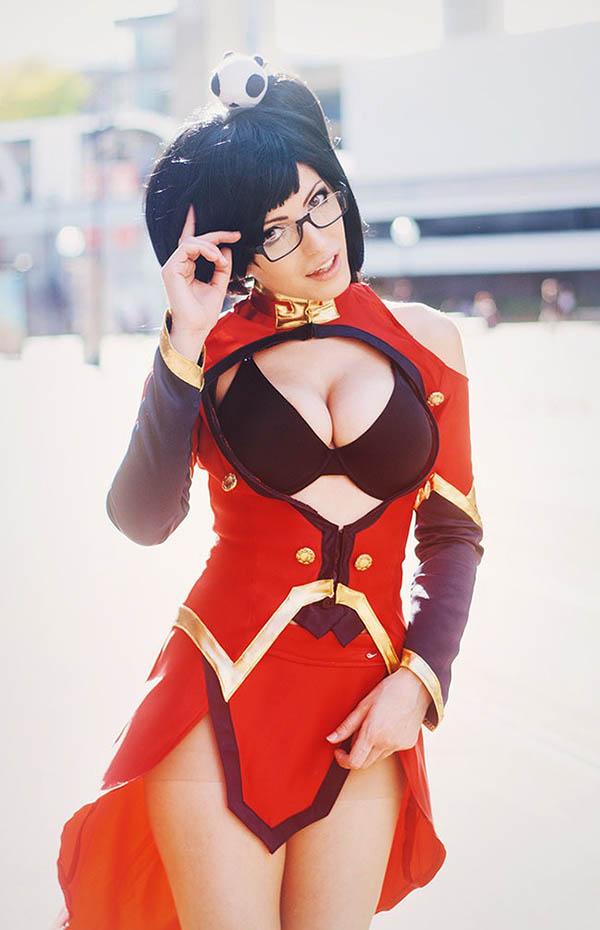 cosplay-litchi-faye-ling-39