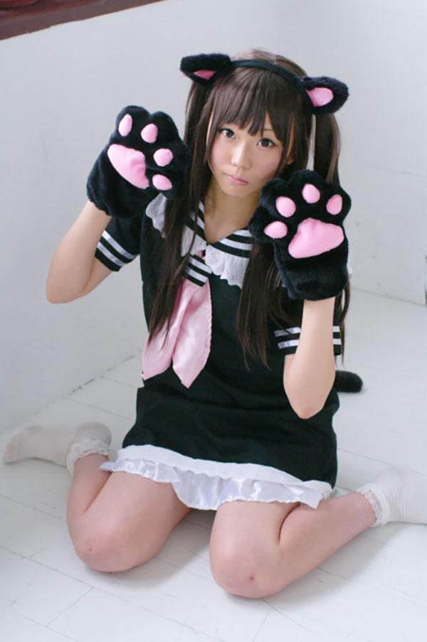 cosplay-neko-3