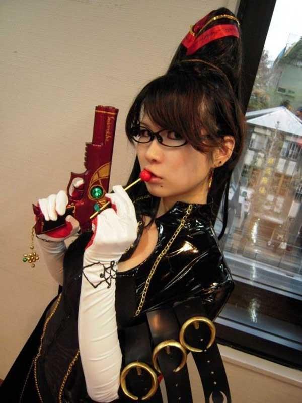 cosplay-Bayonetta-23
