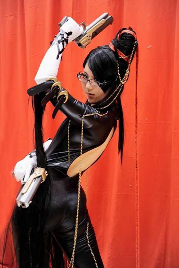 cosplay-Bayonetta-3