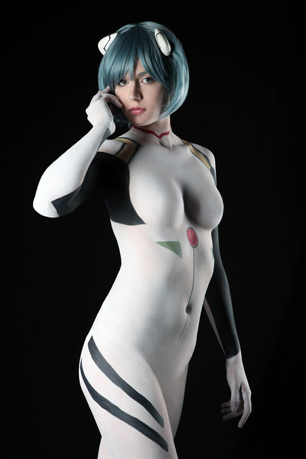 cosplay-re-ayanami-14