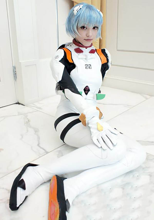 cosplay-re-ayanami-49