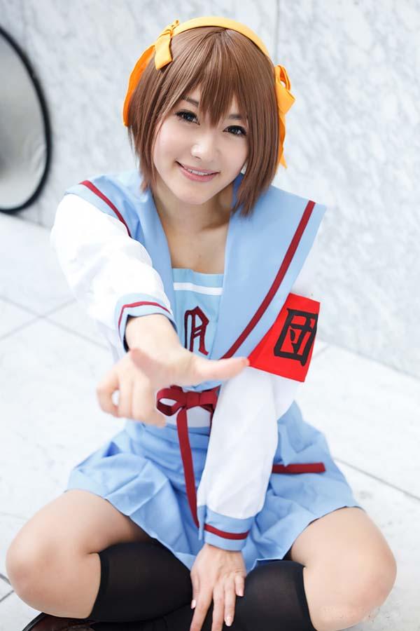 Cosplay-Haruhi-Suzumiya-42
