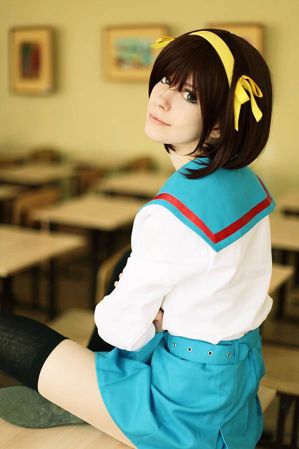 Cosplay-Haruhi-Suzumiya-46