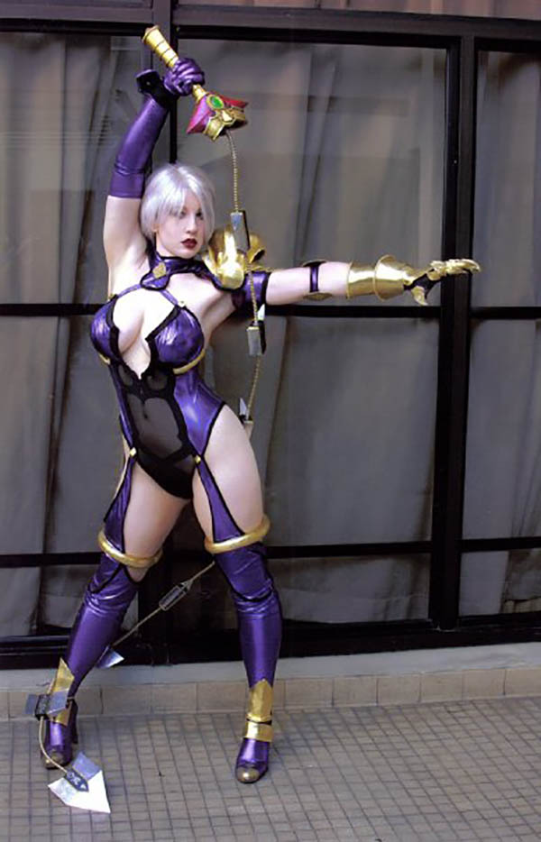 Cosplay-Ivy-28