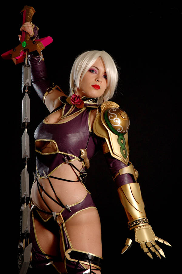 Cosplay-Ivy-42