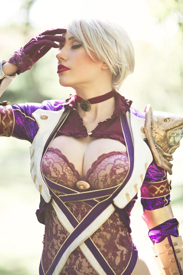 Cosplay-ivy-12