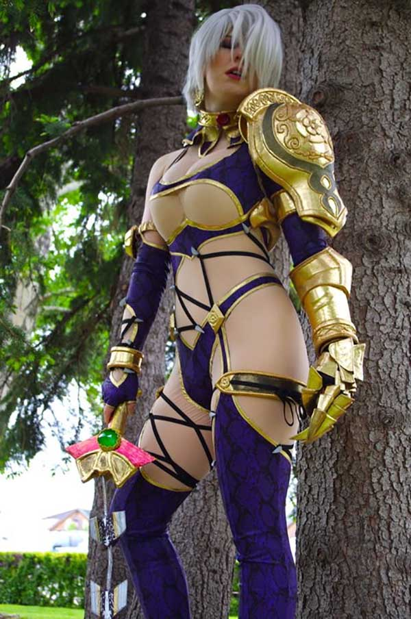 Cosplay-ivy-20