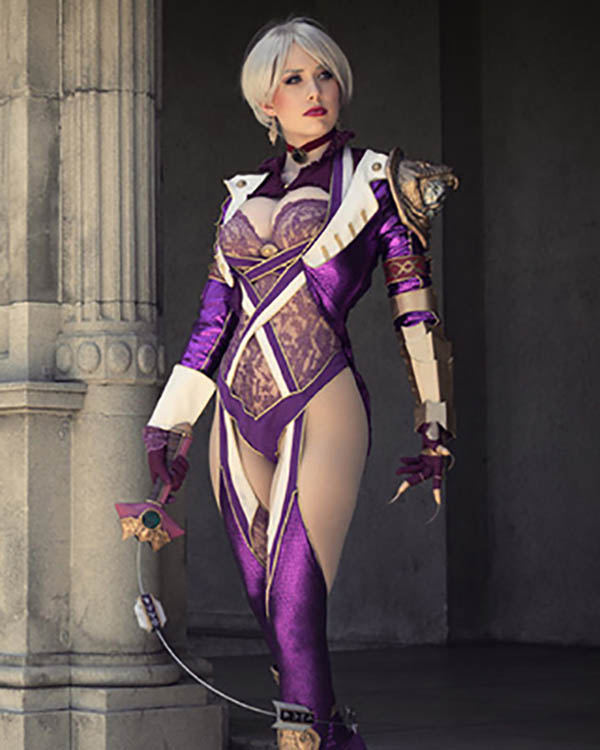 Cosplay-ivy-22