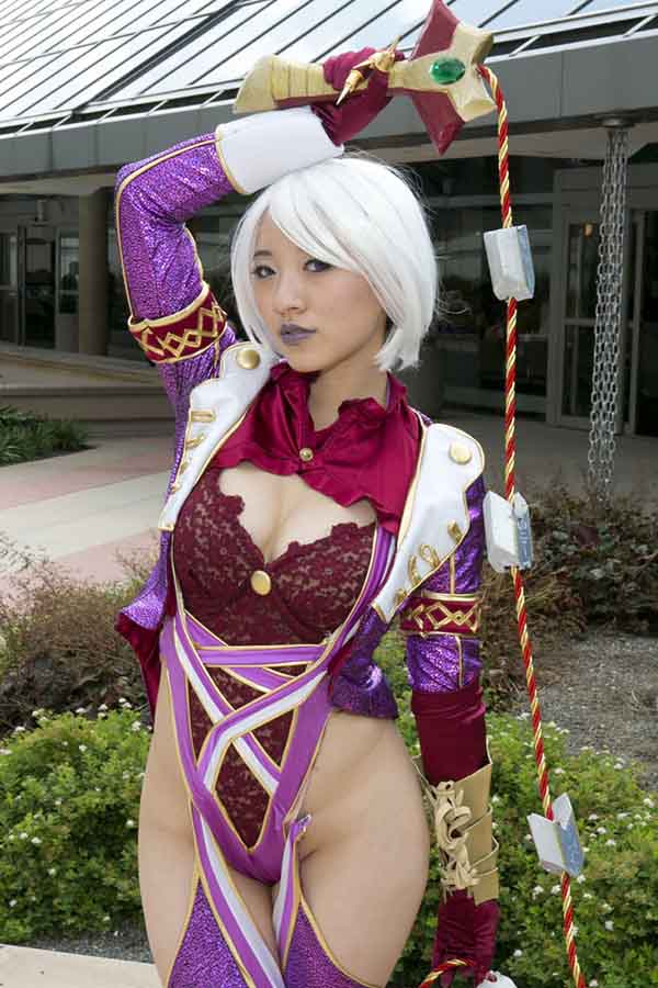 Cosplay-ivy-23