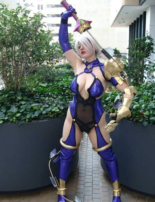 Cosplay-ivy-24