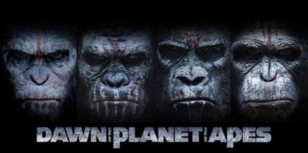 El-amanecer-del-planeta-de-los-simios