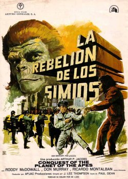 cartel4-La-Rebelion-De-Los-Simios