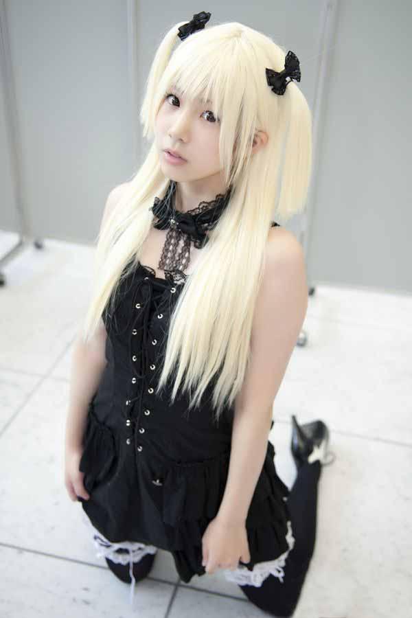 cosplay-misa-29