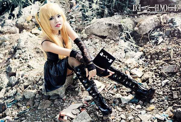 cosplay-misa-40