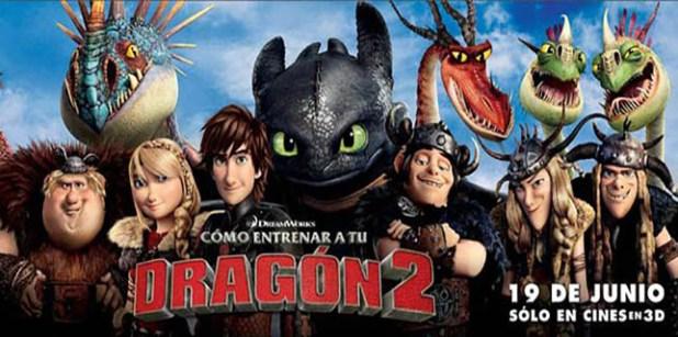 como_entrenar_a_tu_dragon_2