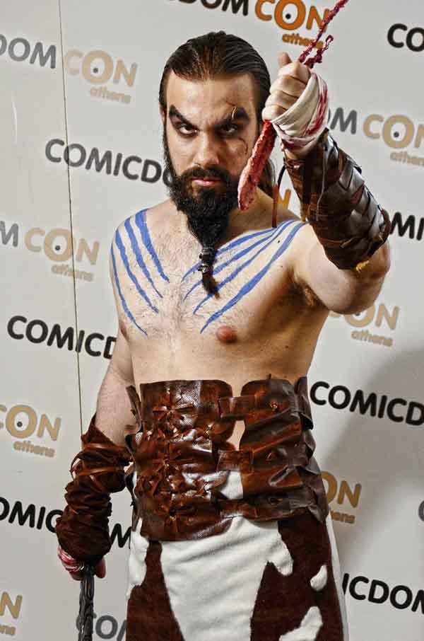 cosplay-khal-drogo-1