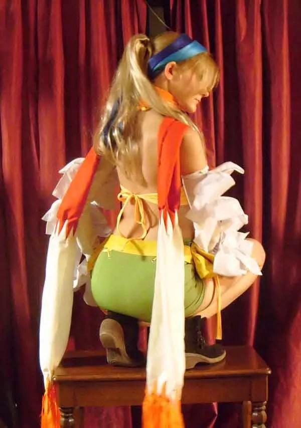 cosplay-rikku-FFx2-15