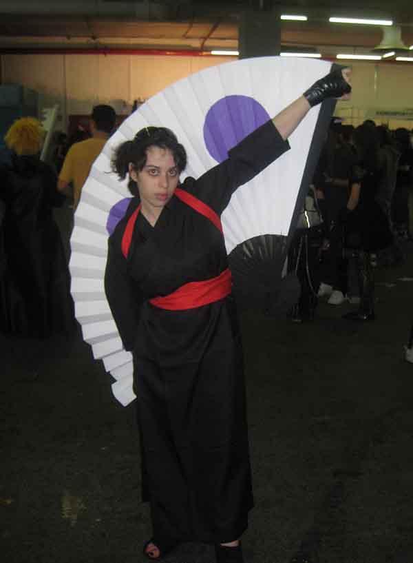 cosplay-temari-naruto-15