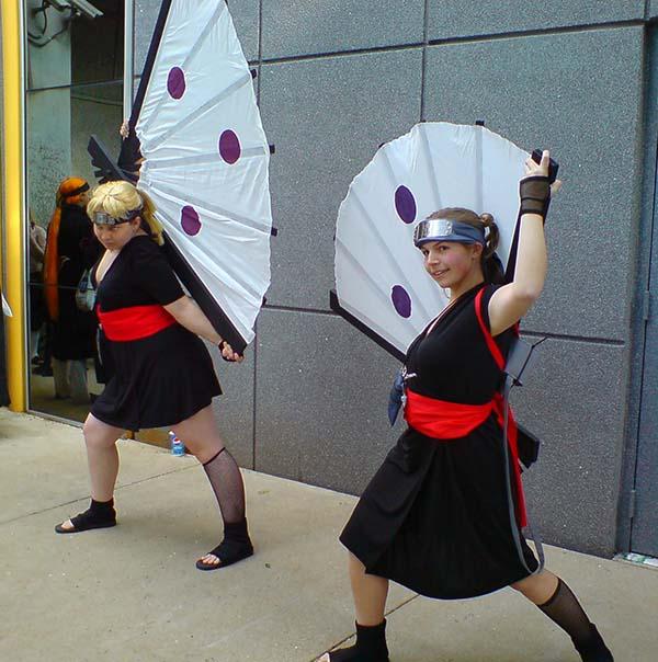 cosplay-temari-naruto-17
