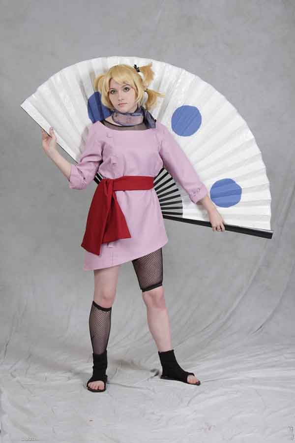 cosplay-temari-naruto-36
