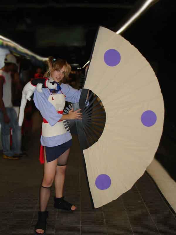 cosplay-temari-naruto-40