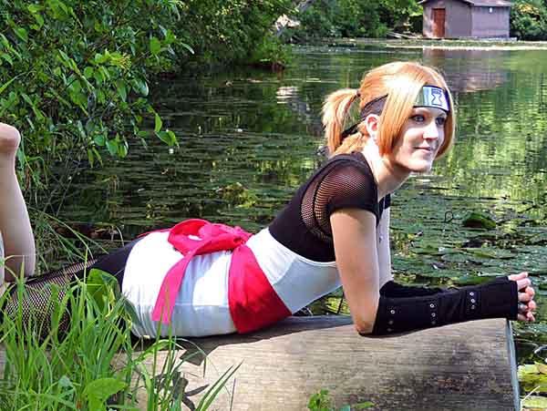 cosplay-temari-naruto-41