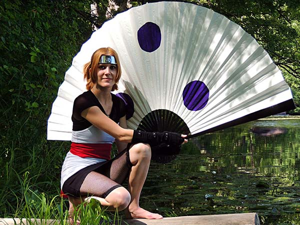 cosplay-temari-naruto-8