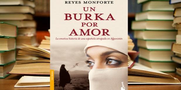 un-burka-por-amor-portada