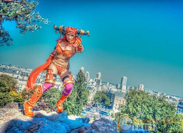 Cosplay-Alexstrasza-Wow-64