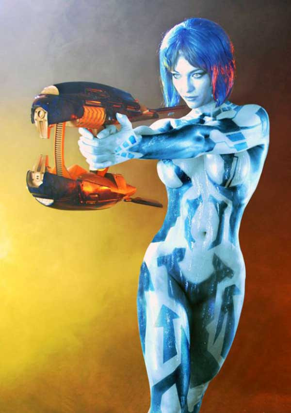 Cosplay-Cortana-Halo-17