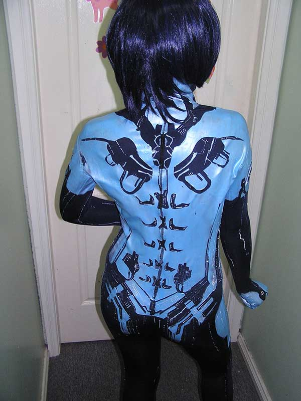 Cosplay-Cortana-Halo-25