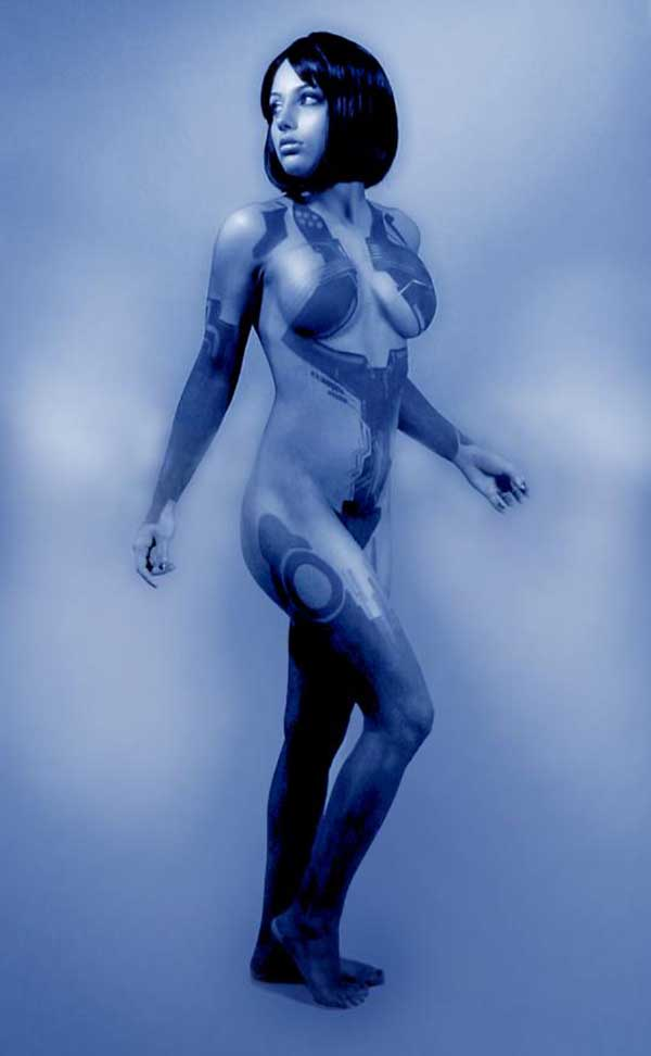 Cosplay-Cortana-Halo-27