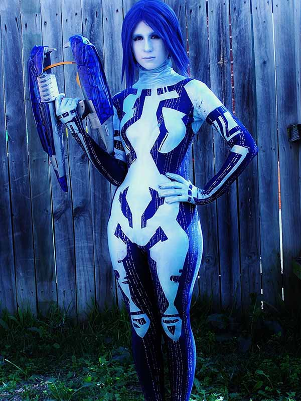 Cosplay-Cortana-Halo-28