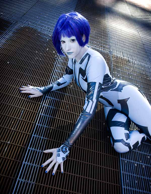 Cosplay-Cortana-Halo-35