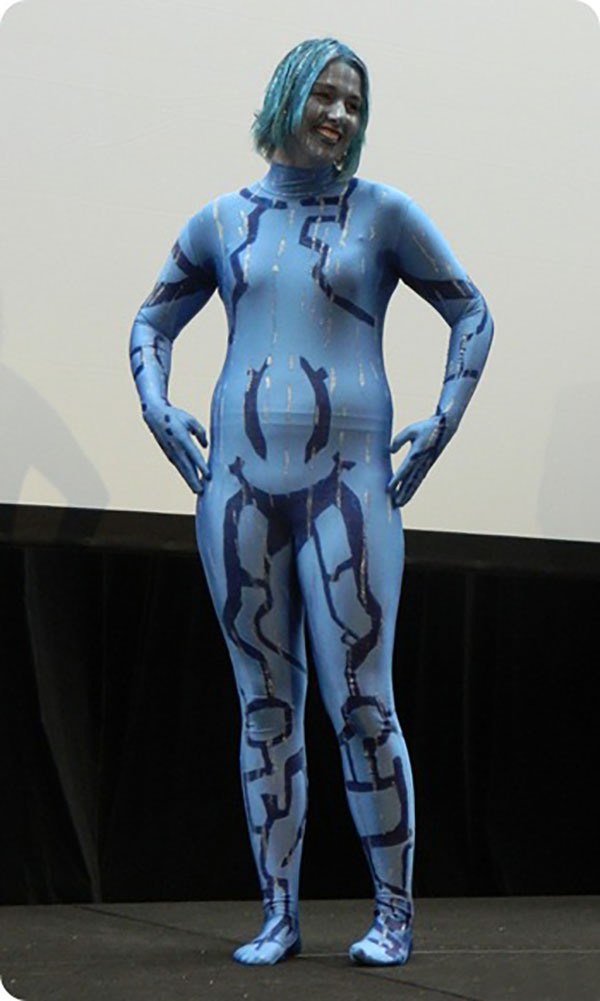 Cosplay-Cortana-Halo-38