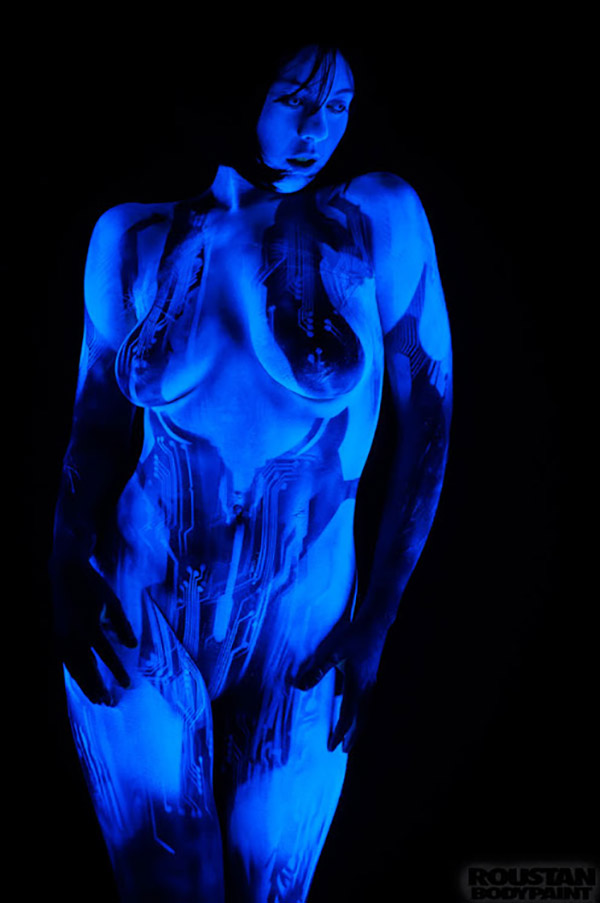 Cosplay-Cortana-Halo-47