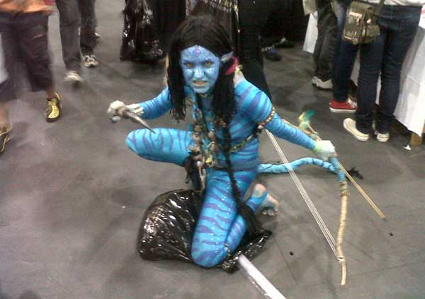 Cosplay-Neytiri-Avatar-14
