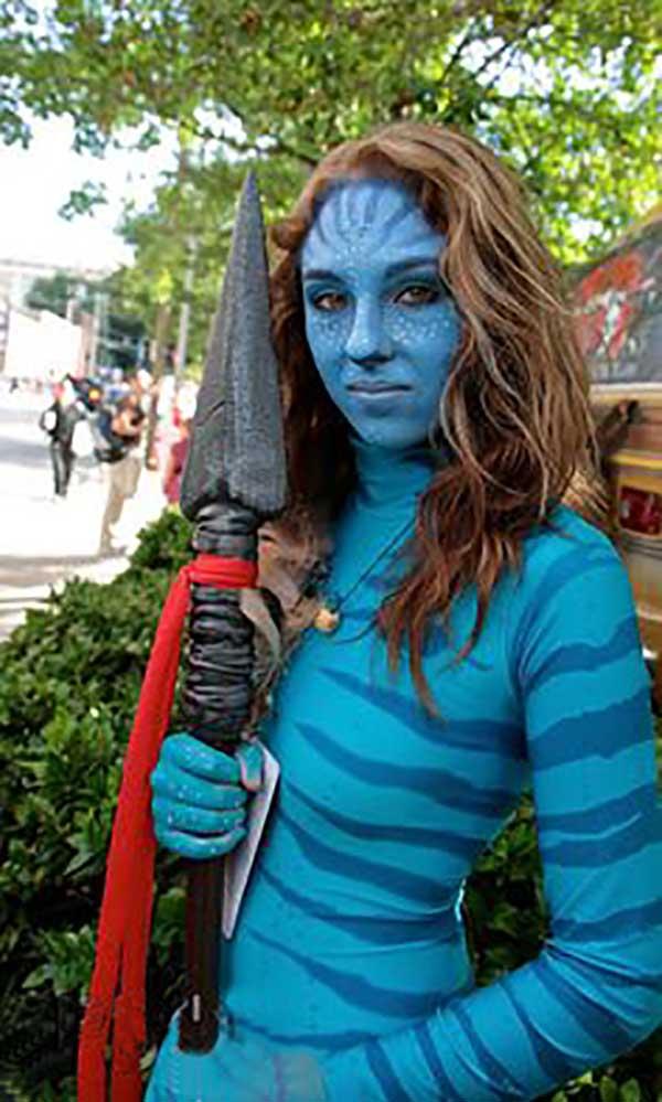 Cosplay-Neytiri-Avatar-17