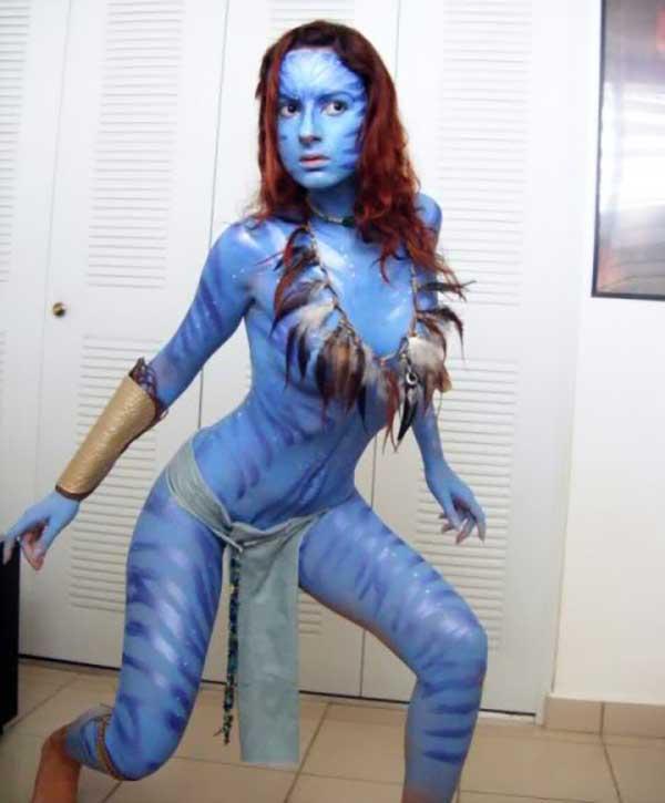Cosplay-Neytiri-Avatar-24