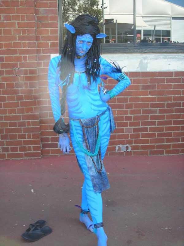 Cosplay-Neytiri-Avatar-30